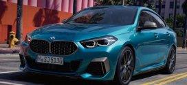 BMW Mayıs Ayı Otomobil Kampanyaları