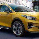kia-haziran-ayi-kampanya-modelleri-ve-otomobil-fiyatlari-2021