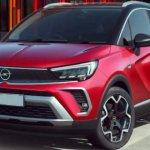 opelden-haziran-ayina-ozel-otomobil-kampanyasi-2021