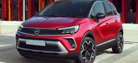 Opel'den Haziran Ayına Özel Otomobil Kampanyası