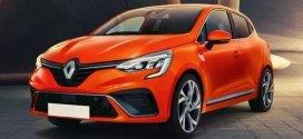 Sıfır Renault Kampanyaları 2021