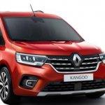 yeni-kasa-2021-model-renault-kangoo-3-ozellikleri-ve-fiyati-ne-kadar