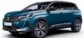 Peugeot Temmuz Ayına Özel Sıfır Faizli Otomobil Kampanyası