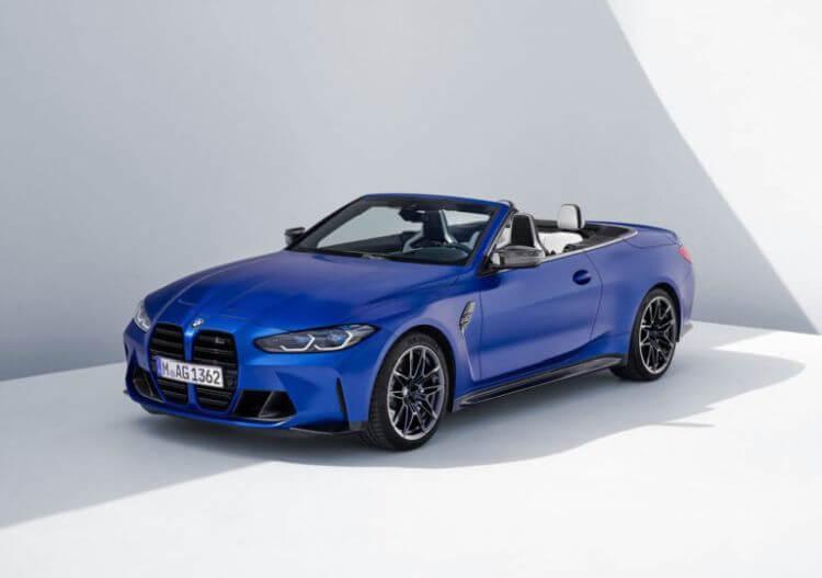 2022-yeni-bmw-m4-competition-convertible-m-xdrive-1-768×540