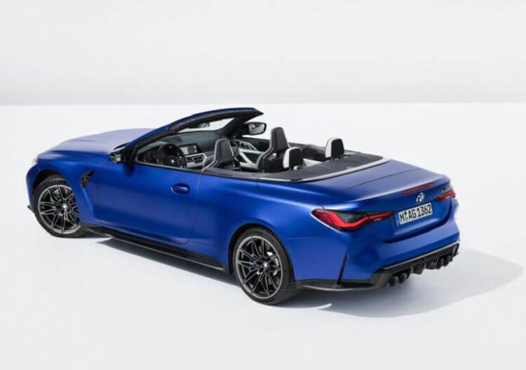 2022-yeni-bmw-m4-competition-convertible-m-xdrive-3-768×540