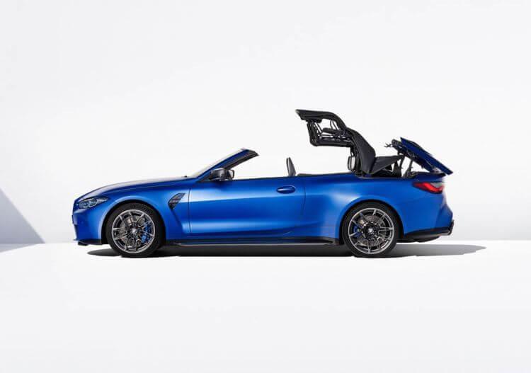 2022-yeni-bmw-m4-competition-convertible-m-xdrive-5