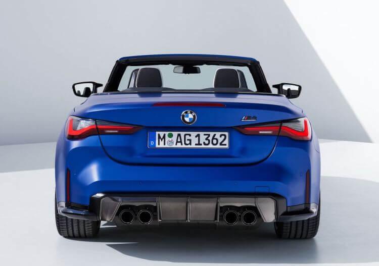 2022-yeni-bmw-m4-competition-convertible-m-xdrive-8