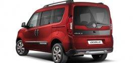 Fiat Doblo Ağustos Otomobil Kampanyaları