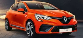 Renault ağustos Ayı Sıfır Araç Kampanyaları