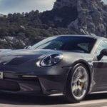 yeni-porsche-911-gt3-touring-2022-model-teknik-ozellikleri-ve-fiyati
