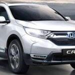 hondadan-2021-ekim-ayina-ozel-otomobil-kampanyasi
