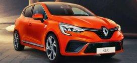 Renault Sıfır Araç Kampanyaları Ekim 2021