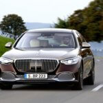 yeni-mercedes-maybach-s-serisi-2022-model-turkiye-fiyati