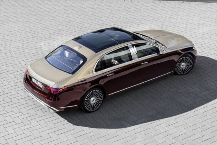 yeni-mercedes-maybach-s-serisi-2022-model-turkiye-fiyati-fotograf-2